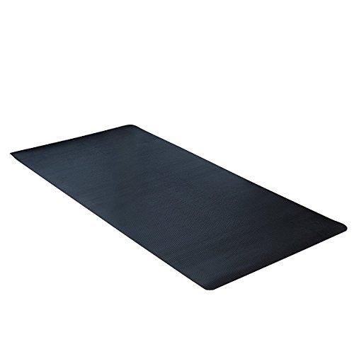 Doormats Climatex Dimex Indoor Outdoor, Climatex Dimex Indoor Outdoor Rubber Runner Mat