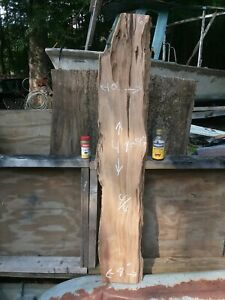 RETURNS ACCEPTED! 7+ Years Selling Sinker Cypress on eBay! Real Old Growth Wood