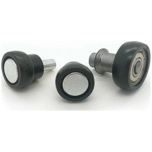 Sliding Side Door Roller Repair Kit Middle Fits Renault Master Mk2 2.2 dCi 01-03