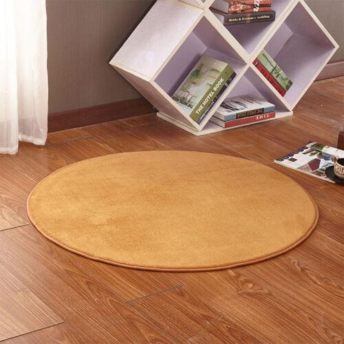 Mini Kinderteppich Spielteppich Zeltteppich Bodenteppich für Indoor und