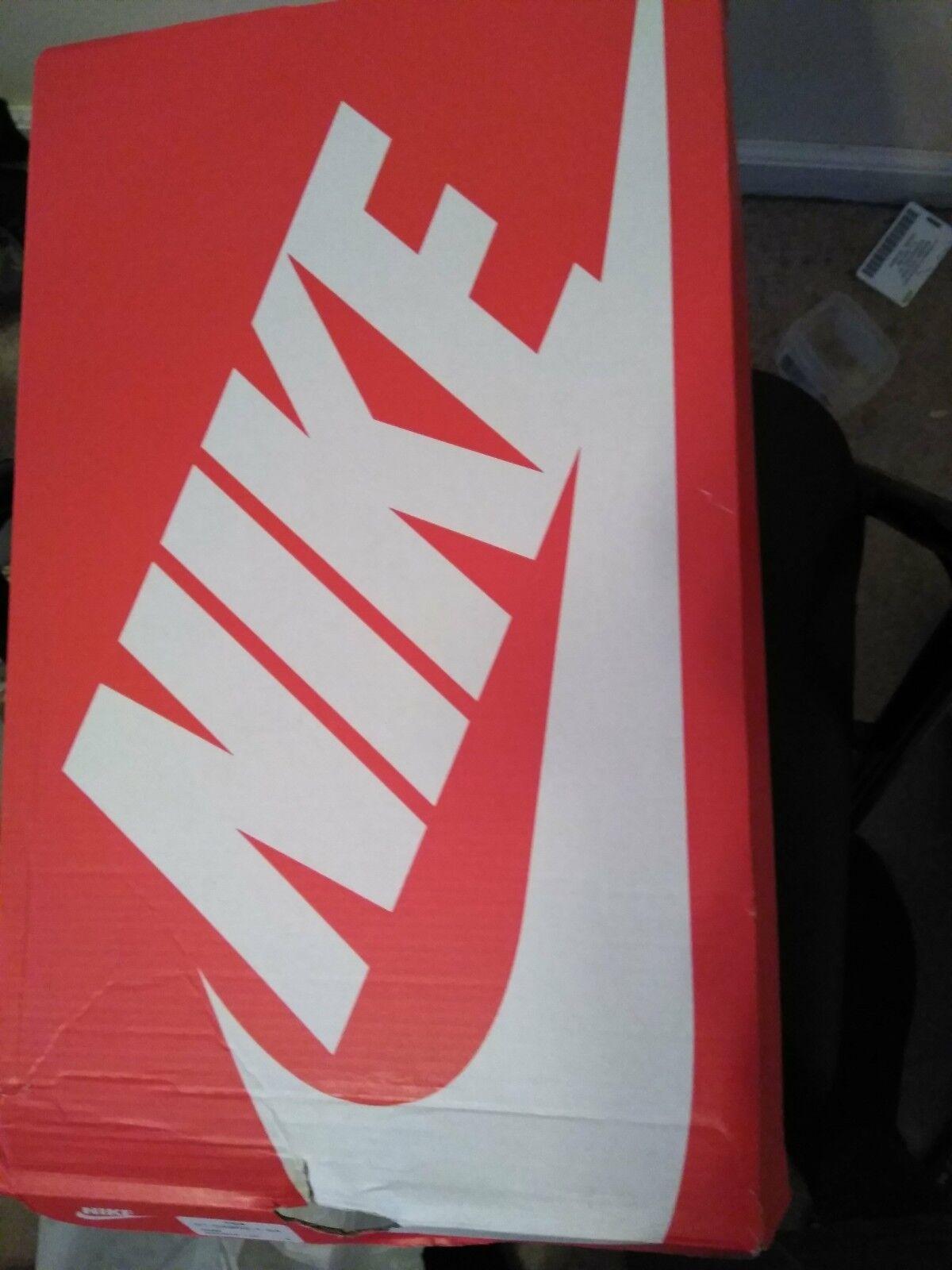 NIKE AIR MAX 2 UPTEMPO 94 White Size 13 922934-100