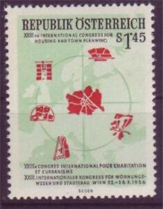 OSTERREICH-Mi-1027-postfrisch-ansehen-MW-4-PD4788-1