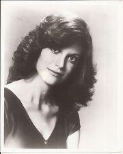 PF Remington Steele ( Janet DeMay )