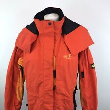 Jack Wolfskin Mens Troposphere DF Texapore O2 Insulated
