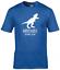 miniature 1 - Kids Personalised Dinosaur T-Shirt  Boys Girls T-Shirt Kids Tee Top