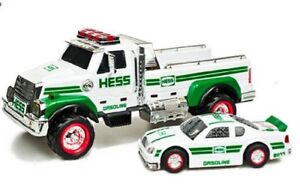 Hess-Toy-Truck-and-Race-Car-2011