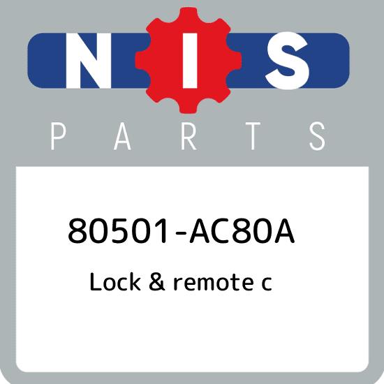 Infiniti G35 Coupe OEM Front Right Door Lock Actuator 05-07 **Lifetime Warranty*
