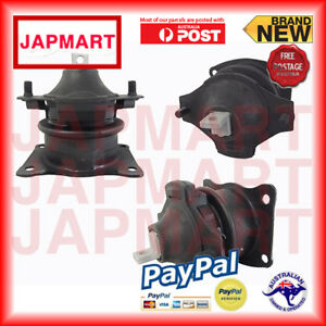 Honda-Accord-Cm-Euro-Cl-Engine-Mount-Front-06-03-01-08-0833dh-me