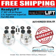 ReadyLIFT 66-2930 2019 Ford Ranger 3.0 Leveling Kit
