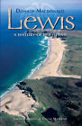 Lewis: A History of the Island by Donald MacDonald (Paperback, 2004)