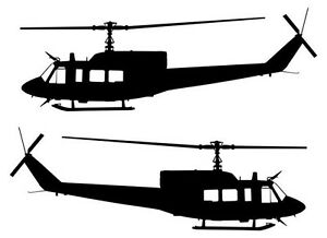 Military aircraft wine charms as well Hyena Coloring Pages 00367372 further 331555815602 also CHAP19 moreover Gallery. on super huey helicopter