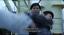 HOANG-GIA-NU-TUONG-She-Shoots-Straight-Phim-Le-HK-Blu-Ray-USLT-Can-Eng-Dub thumbnail 2
