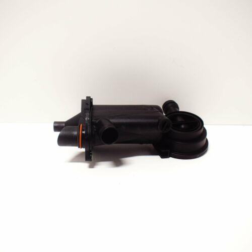 PORSCHE BOXSTER 987 Oil Separator 99610702601 3.4 Petrol NEW GENUINE
