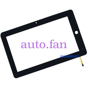 10-1-039-039-New-Touch-Screen-Digitizer-For-Irulu-Al101-Android-4-0-Tablet-9909-touch