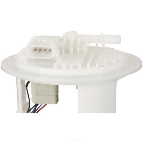 Fuel Pumps Parts & Accessories Fuel Pump Module Assembly Spectra ...