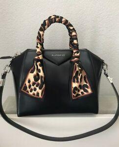 Image Is Loading 1 Pc Silk T Purse Scarf Handbag Accessory