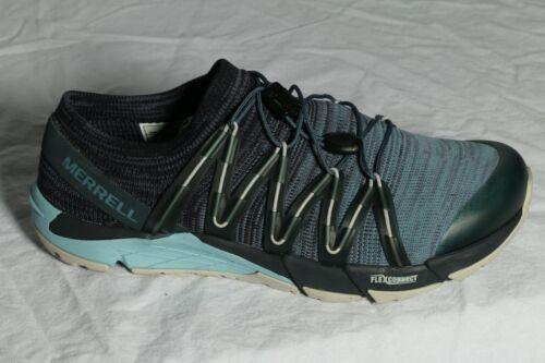 New Merrell Women/'s Bare Access Flex Knit Sneaker Shoes Size 7 M 37.5 EUR