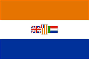 5-039-x-3-039-Old-South-Africa-Flag-South-African-Flags-Banner