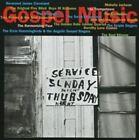 Gospel Music 0825005934620 by Various Artists CD
