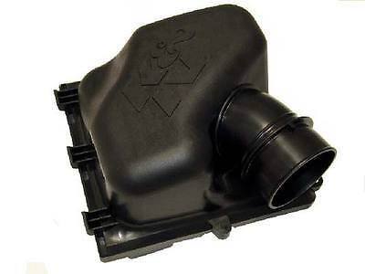 1.4 77CH Boite a air 57s3300 KN K/&N filtre sport FIAT PUNTO EVO 199/_