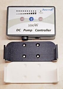 Dcp Water Pump Controller Bracket Holder Cradle Mild And Mellow Dcs Nice Jebao Jecod Dc