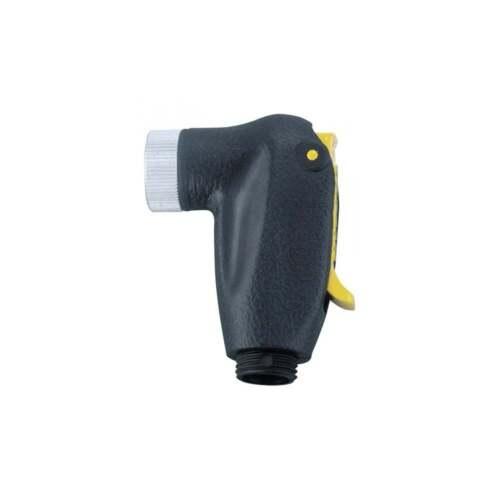 Topeak Smarthead Pump Head