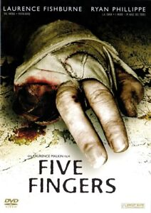 FIVE-FINGERS-Laurence-Fishburne-Ryan-Phillippe