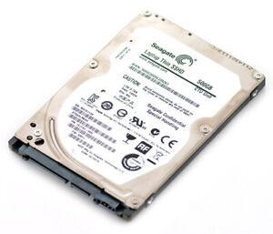 Dell-Inspiron-1525-500GB-Hybrid-Hard-Drive-SSHD-Windows-7-Professional-64