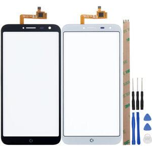 Pantalla-tactil-cristal-digitalizador-touchscreen-para-Oukitel-C8-4G