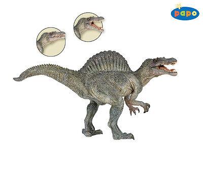 Papo 55011 Spinosaurus 31,0 cm Dinosaurier