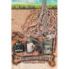 The Paleontologist by Rohan Vechlekar (Paperback / softback, 2012)