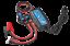 Victron-Energy-Blue-Smart-IP65-Chargeur-12V-7A-DC-Connector-BPC120731034R miniature 2
