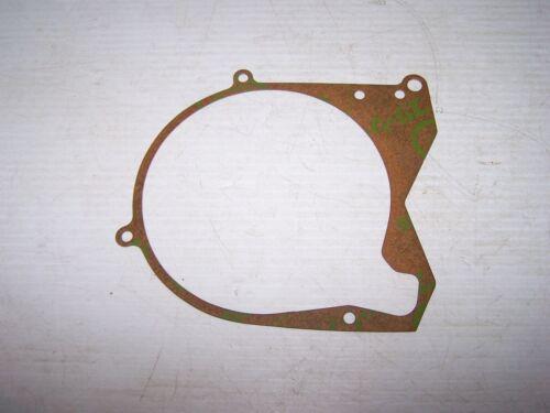 Suzuki 11483-29000 GASKET,