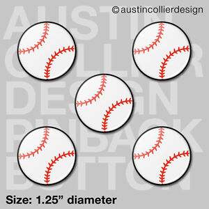 5-BASEBALL-1-25-034-pinback-buttons-badges-team-gift-pins