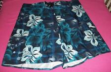 New Hang Ten Men's swim shorts size XXL