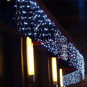 Christmas Lights Outdoor Decoration 5m