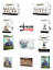 Lumineth-Full-Release-Build-Your-Bundle-Warhammer-AOS-Presale-NIB-F-amp-F miniature 1