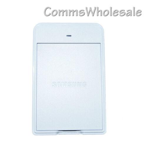 Genuina SAMSUNG EBH-1A2EGE Cargador de Batería para Samsung Galaxy S2 etc.
