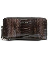 c4b8220e16 item 3 Calvin Klein Women's Wristlet Wallet python embossed Wallet -Calvin  Klein Women's Wristlet Wallet python embossed Wallet
