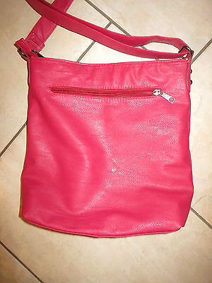 Handtasche Umhängetasche Tasche Toll