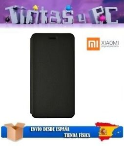 FUNDA-MoVIL-CARCASA-LIBRO-PARA-XIAOMI-REDMI-NOTE-5-5-99-034