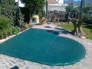 Lonas-para-piscina-CoverOn