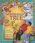 The Wishing Tree by Roseanne Thong (Hardback, 2004)