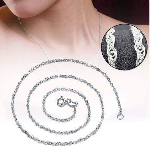 Fashion  Jewelry Sets 4pcs//Sets Vintage Women Jewellery Crystal Pendant BT