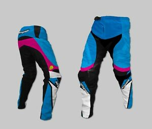 Pantalon moto cross homme TAILLE 30 MELDESIGN  MEL3
