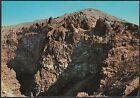 AA5485 Napoli - Città - Vesuvio - Perete interna del cratere - Cartolina postale