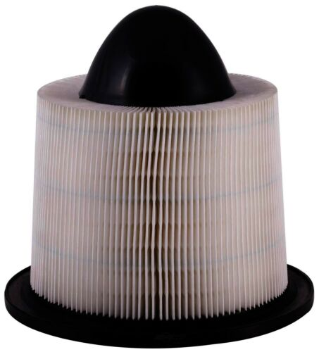 Air Filter-Standard Pronto PA4878
