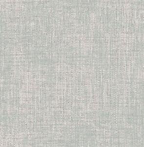 Papier Peint, Design Papier Peint, Vanderbilt, En Tissu, Grossier, Lueur, Stony Grey-afficher Le Titre D'origine