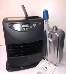 SPECIAL OFFER INVERTER 3017 3000w 3kw Indoor Paraffin Kerosene ...