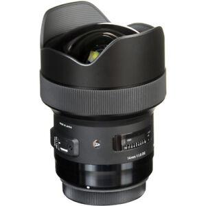 Sigma-14mm-f-1-8-DG-HSM-Art-Lens-for-Canon-EF